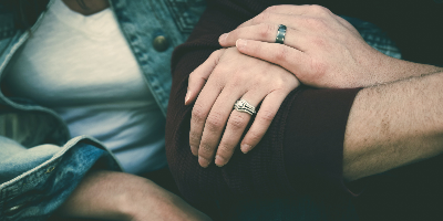 View article 2 Things Every Pastor Should Do Before Preaching On Marriage