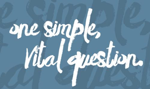 View article One Simple, Vital Question You Should Ask Immediately After Preaching