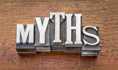 View article 4 Dangerous Preaching Myths