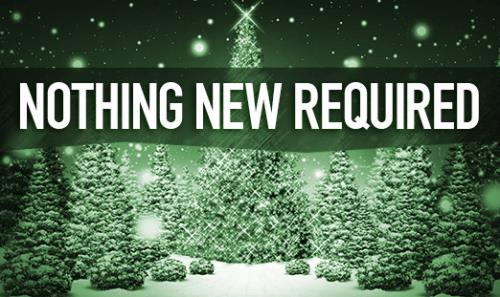 View article What Your Congregation Wants To Hear At Christmastime