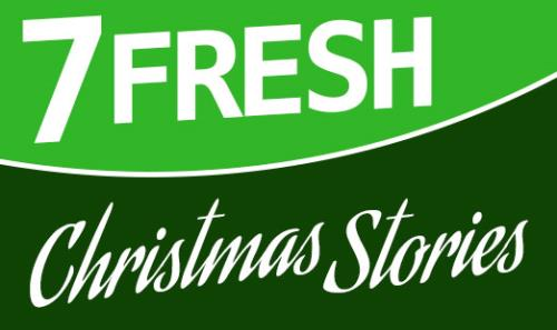 View article 7 Fresh Ways To Preach The Christmas Story