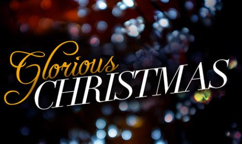 View article R.c. Sproul: The Glory Of Christmas