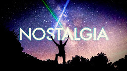 View article Star Wars Preaching: The Force Of Nostalgia