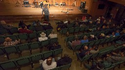 View article 27 Benefits Of Putting An Expiration Date On New Ministries In Your Church