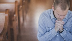 View article 3 Ways To Improve Your Preaching Today!
