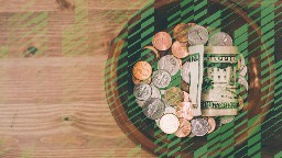 View article Do Churches Talk About Money Too Much?