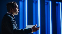View article 4 Angles To Preach From Every Time