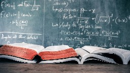 View article A Simple Formula For Effective Preaching