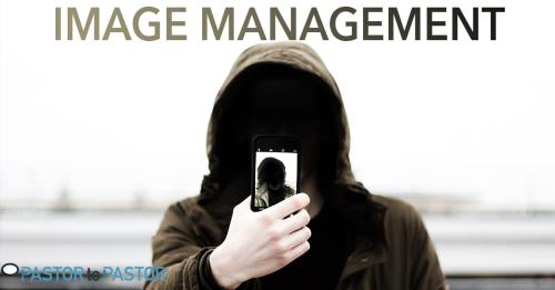 View article Image Management
