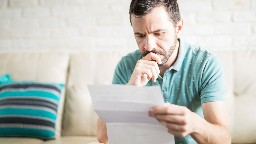 View article Why Pastors Shouldn't Read Anonymous Notes