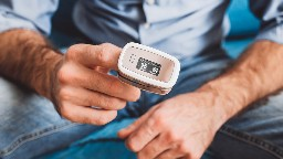View article How To Stay Healthy While Pastoring An Unhealthy Church