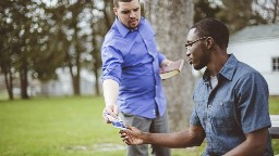 View article Will More Invitations Result In More Salvations?
