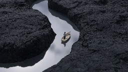 View article If Your Church Is Drifting And Stuck, Should You Try To Change It From Within?