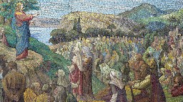 View article 4 Ingredients Jesus Used To Hold An Audience
