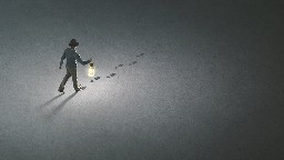 View article We Followed The Steps- Where's The Church Growth