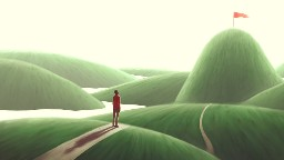 View article 5 Qualities To Seek In The Heart Of A Leader