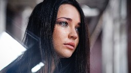 View article Has The Church Hurt You?