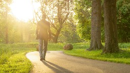 View article The First Step In Being A Great Pastor