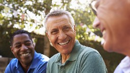 View article 5 Easy Ways To Multiply Joy In People Around You