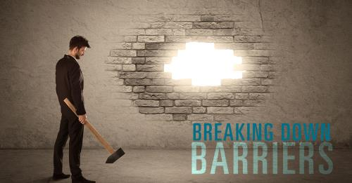 View article When A Pastor Is A Growth Barrier - Part One: Dealing With Sin
