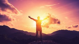 View article Get Alone With God