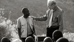 View article Timothy Keller On How To Preach To And Reach A Culture