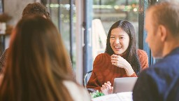 View article 6 Things Millennials Need From Pastors