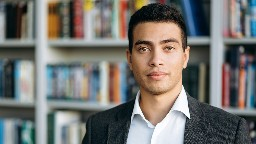 View article Top 7 Myths About Seminary