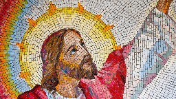 View article The Church Must Preach Christ