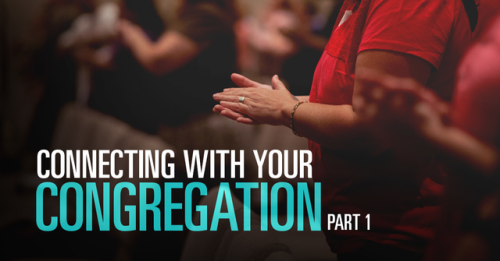 View article Building Preacher-Listener Connection – Part 1