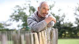 View article 4 Relationship Fences That Will Help You Preach Better