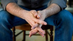 View article Do You Think You're The Exception?  Diagnosing Selfish Pride