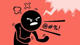 View article Complaining Never Wins The Culture
