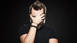 View article The Devil Knows How To Discourage You