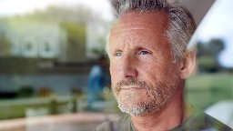 View article A Pastor's Dilemma: What To Do When You Can't See The Vision For Your Church