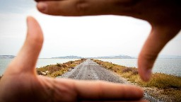 View article Preaching And Perspectives