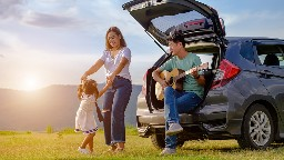 View article 3 Myths About Contentment