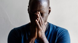 View article God Plans For The Unexpected And Inconvenient