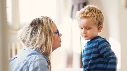 View article Moms, Your Secret Sacrifices Matter