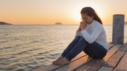 View article 7 Things Forgiveness Is