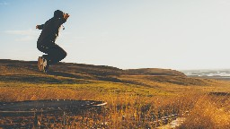 View article Three Types Of Bad Preaching (And Their Remedies)