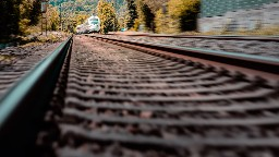 View article 5 Ways Ministry Leaders Start The Journey To Failure