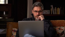 View article Five Steps To Respond To A Hurtful And Hateful Email