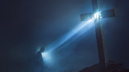 View article The Christian Virtue Of Love