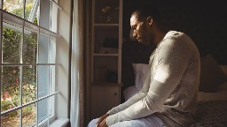 View article 4 Ways To Process The Emotions Of Betrayal As A Leader