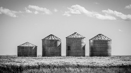View article 5 Ways To Minimize Ministry Silos