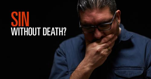 View article What Is The 'sin Not Leading To Death' In 1 John 5?