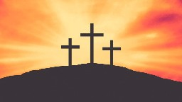 View article 17 Powerful Good Friday Quotes That'll Get You Ready For Easter