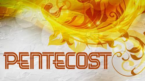 View article 25 Best Pentecost Sermon And Worship Resources