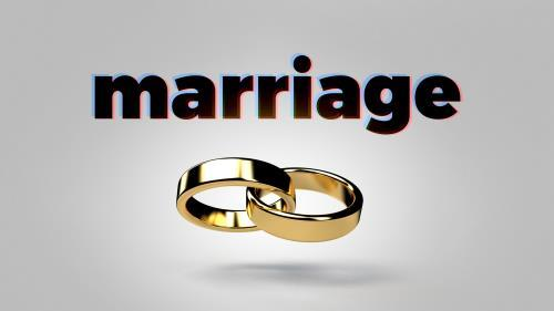 View article Preaching On Marriage: 15 Key Sermon And Worship Resources